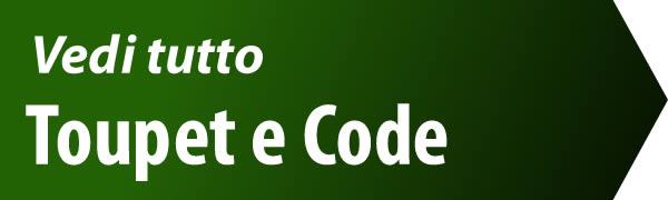 Vedi toupet, code ed estensioni