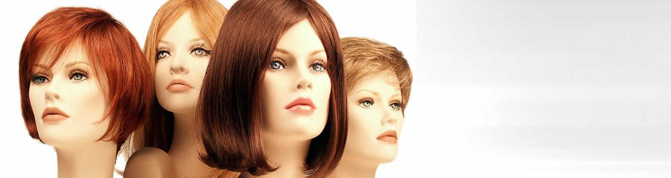 01-parrucche-donna