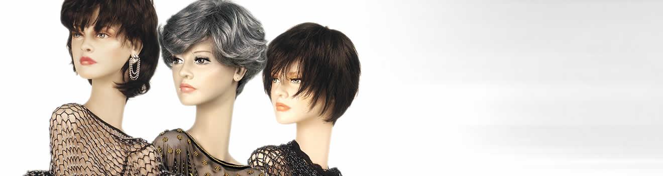 04-vendita-parrucche